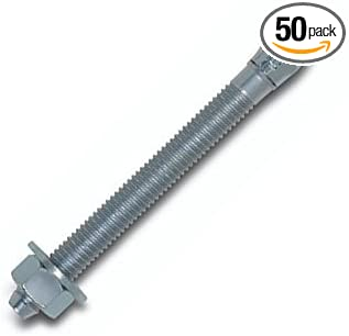 Whittet-Higgins NL-18 Threaded Shaft /& Bearing Locknut UNS 3.527-12 Left-Hand Thread Replaces Standard PRL-18, Not Self-Locking