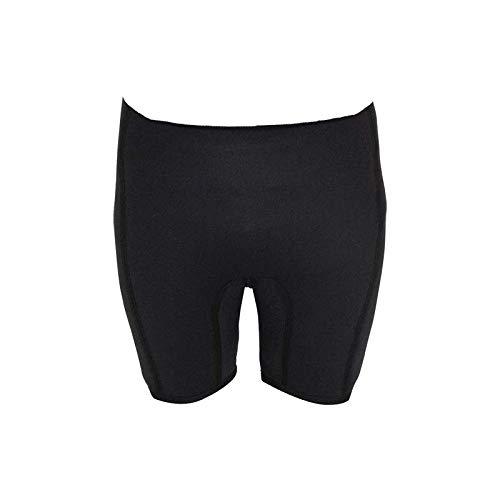 Barefoot Iron Barefoot Shorts from Barefoot International