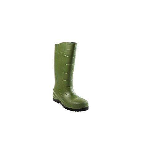 tamaño S5 Blakläder seguridad ejército verde 24213909469946 nbsp;zapatos negro de 11 qXwBwFI6P