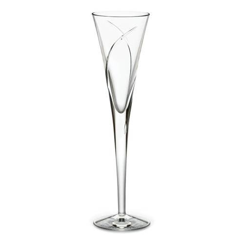 Siren Crystal Waterford (Waterford Crystal Siren Flute)