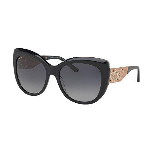 Aoligei Européens et américains fashion lady personnalité big Frame lunettes de soleil décoratifs rond visage lunettes de soleil 4FwdWSme