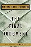 The Final Judgement