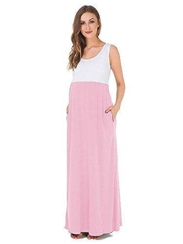 Ruched Dress Color - 3