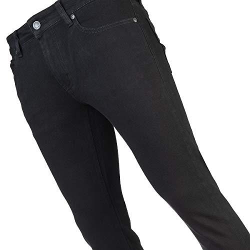 Wornstar Clothing Rampager Pants