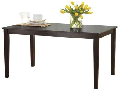 Better Homes Gardens Bankston Dining Table