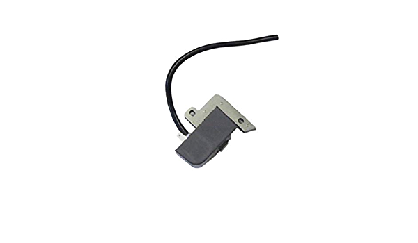 Ignition Coil Module For Echo SRM-2100 SRM-2110 SRM-2400 GT-2000 PE-2000 Trimmer
