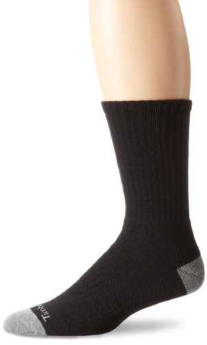 Using the best diabetic socks for ladies and men can aid in faster healing when injuries to the feet occur or avoid injury in the first place as these socks will not wrinkle or put pressure on the legs. These socks are designed to stay up without leaving marks or binding the legs.