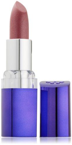 Rimmel Moisture Renew Lipstick Crystal Mauve