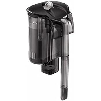 Aquael Aquatics 115072 Versamax FZN-1 Filter