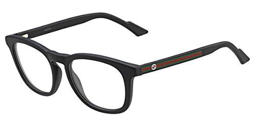 gucci-gucci-1114-0qe8-matte-black-shiny-blush-eyeglasses
