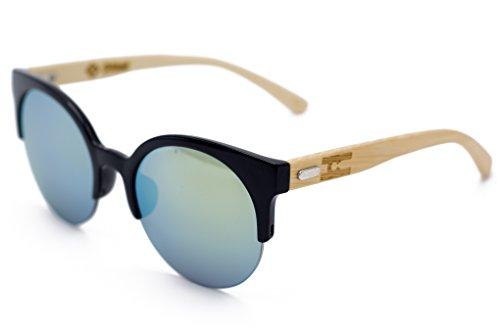 Colorado Glasses - Mesa Verde Polarized - Mesa Sunglasses