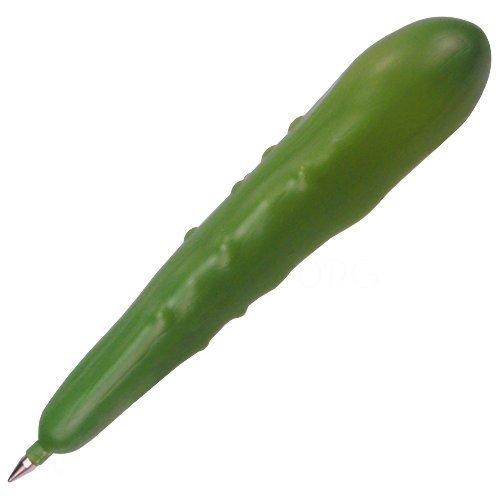 Pickle Pen