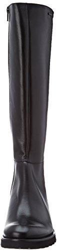 11 Classiques Bottines Schwarz 2850 HÖGL 4 0100 Femme Noir 5wq1HAX