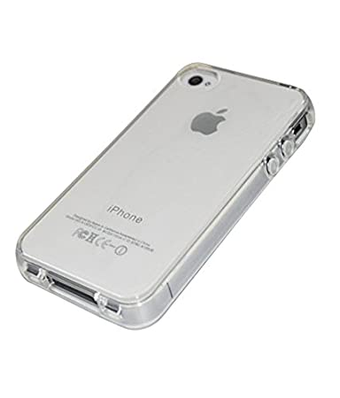apple iphone 4s back cover iphone 4