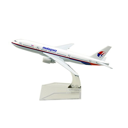 24-hours-malaysia-airlines-boeing-777-metal-airplane-models-child-birthday-gift