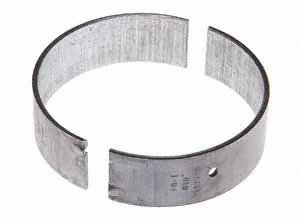 Clevite CB-1803A-20 Engine Connecting Rod Bearing Pair
