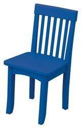 (Avalon Chair Blue)