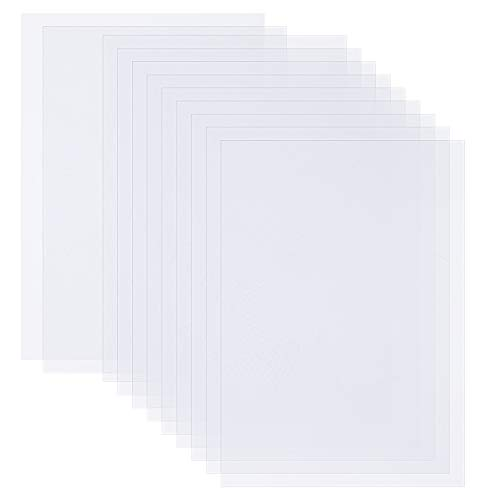 Best Art Paper