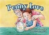 Penny Love, Lisa S. Hale, 157921844X
