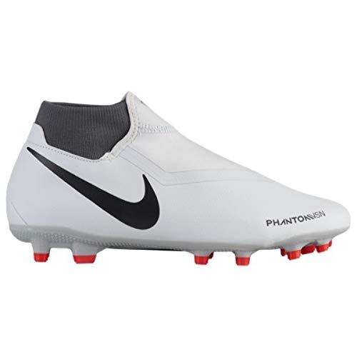 注入パッケージサロン(ナイキ) Nike メンズ サッカー シューズ?靴 Phantom Vision Academy DF MG [並行輸入品]