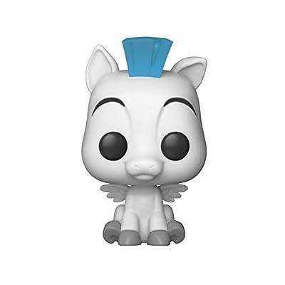 Funko POP! Disney: Hercules - Baby Pegasus: Funko Pop! Disney:: Toys & Games