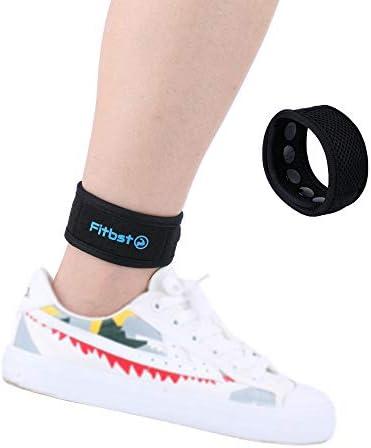 Fitbst Sweatproof Compatible Vivofit Adjustable product image