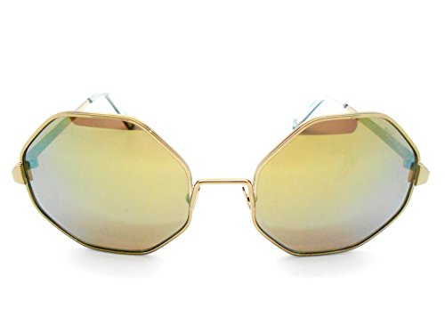 cutler-and-gross-m1155-round-sunglasses