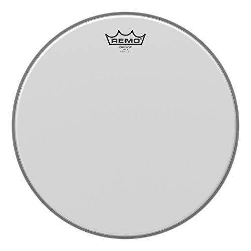 Remo Emperor Coated Drum Head - 14 Inch