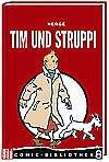 Tim & Struppi (BILD Comic-Bibliothek)