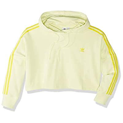 adidas Originals Women's Cropped at Women's Clothing store