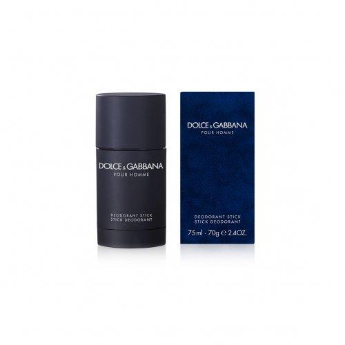 Deodorant Stick 75ml/2.4oz ()