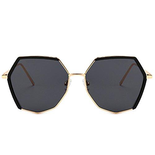 Y Mujeres Shooting De True Sol Polarizadas De A Gafas De Color Hombres Gafas Sol Street Sol XGLASSMAKER Poligonales Gafas Polarizadas 1UwXBqYAY