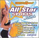 Price comparison product image All Star Sports Jams
