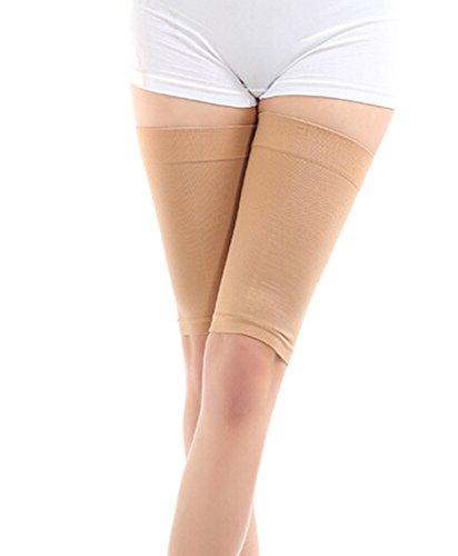 ieasysexy Hot Sale Elastic Breathable Stretch Skinny Leg ...