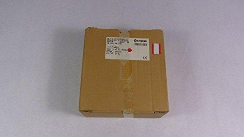 Crompton 256-TASU-LSFA-C6-BD Paladin Transducer 5A 0/1mA 60Hz 24V DC