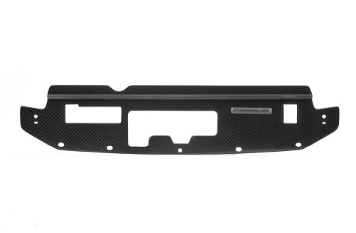 Acura Integra Jdm Carbon Fiber (Password JDM Dry Carbon Fiber Cooling Plate 1994-2001 Acura Integra DA)