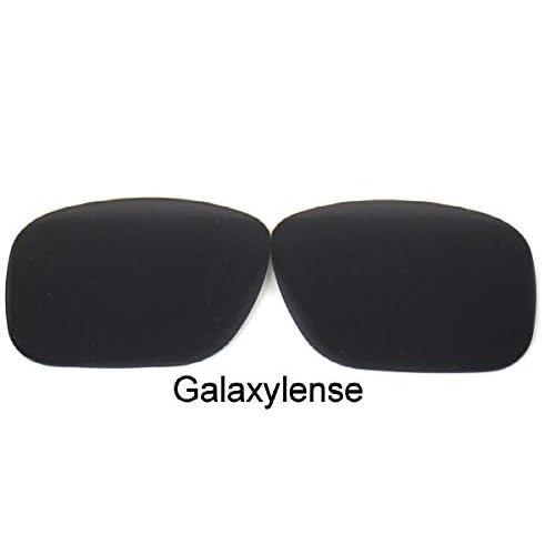 a9209cdf09 Lovely Galaxylense Lentes de reemplazo para Oakley Gafas de sol para mujer