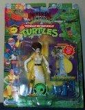 Teenage Mutant Ninja Turtles Action Cameras