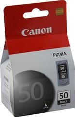 canon mp 450 - 5