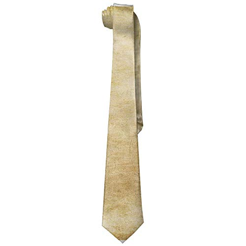 - Retro Italian Flag Polyester Neckwear Silk Neck Tie, Men's Classic Neckties,Graduation Meeting Business Casual Skinny Ties