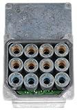 ACDelco 12226956 GM Original Equipment Electronic Brake C...
