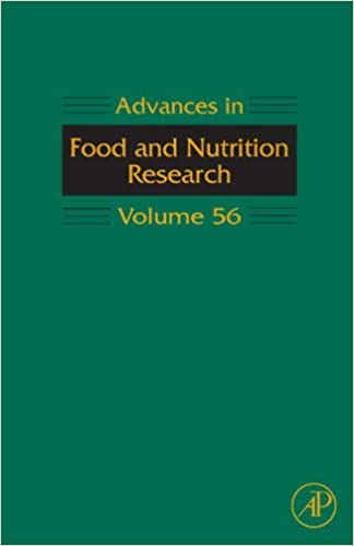 Food Science Download All E Books