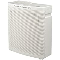 TATUNG HF2001 Air Cleaner Filter for APS-2000T
