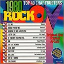 Rock On: Top 40 Chartbusters 1980