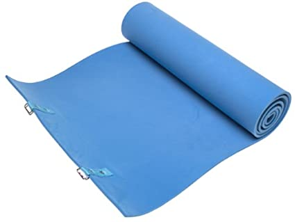Amazon.com: Wenzel Espuma Camp Pad 71 pulgadas x 24.0 in. x ...