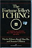The Fortune Teller's I Ching