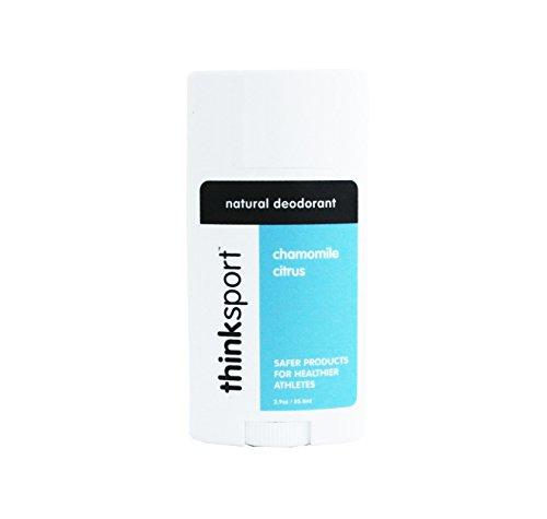 thinksport-deodorant-5