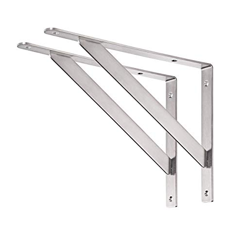 YUMORE Shelf Bracket 14