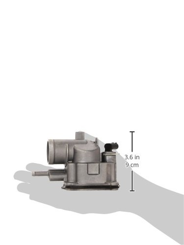Wahler 410174.92D Refrigerantes Del Motor