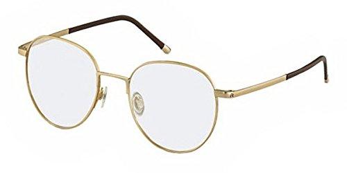 Lunettes de vue Rodenstock R7022 A  Amazon.fr  Vêtements et accessoires da214859f773